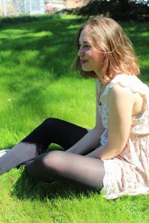 Séance Photo ♥