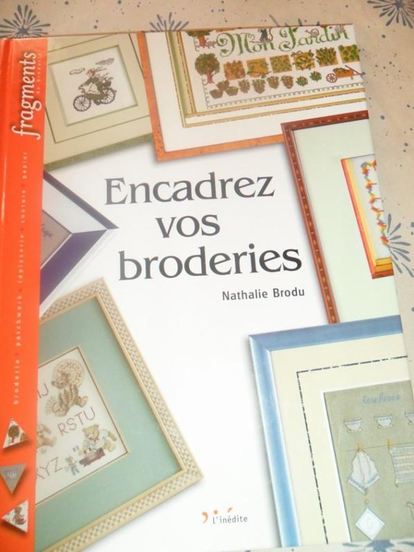 nouveau livres