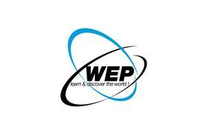L'organisme WEP + avis sur les autres