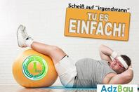 Adzbay
