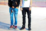 Swag Boys    ღ
