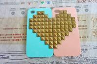 cute phone case