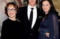 #Sherlock : récompenses