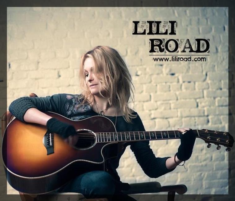 Découvrez Lili Road