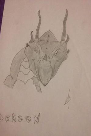 quelque dessin