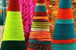 colori dal mondo 2017
