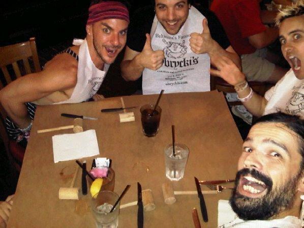 AAAAAAA Table !!!!