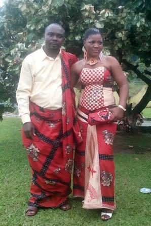 le mariage de ma grande souer