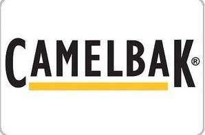 CAMELBACK www.mili-shop.fr