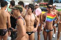 gay - pride