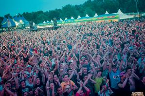 summer festival 2013 :)
