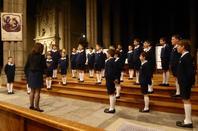 Concert à Firminy (09/05)