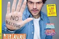 Tini Stoessel  no bullying!!!!!!!!!!!!