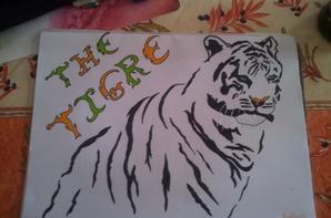 mes dessin que jai fait