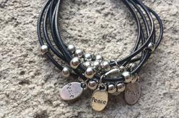 Bracelets 5 rangs
