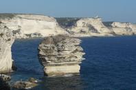 La Corse tout simplement ...