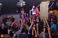 photo soirée club show 2