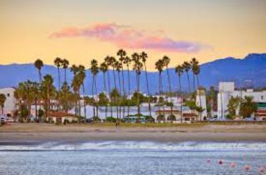 californienne