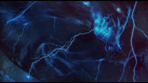 https://icelectricspyro.deviantart.com/art/Lightning-Strike-735317052