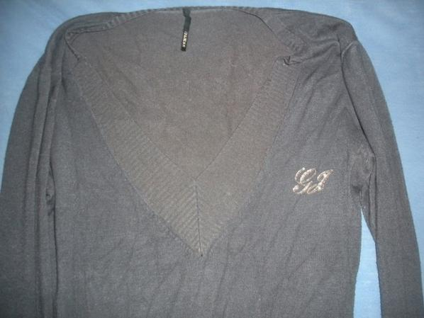 Pull Guess taille M