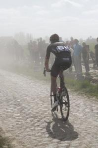 paris roubaix