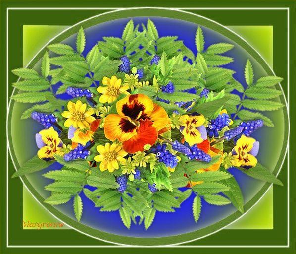 bon samedi mes amis et amies gros bisous d'amitié sincères en vous remerciant du fond de mon coeur pour votre soutien morale et amicale  je vous embrasse zora