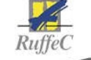 Enlogement Montoire&Ruffec