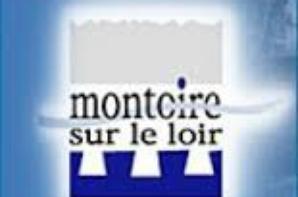 Bergerac/Montoire