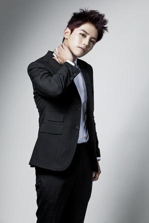 Hotshot - YoonSan