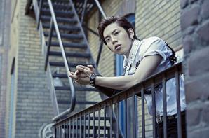 Infinite - DongWoo