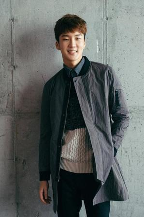 WINNER - SeungHoon