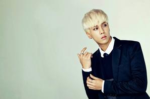 Boys Republic - One Junn