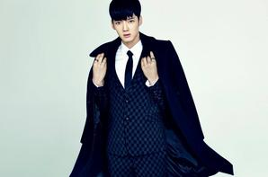 Boys Republic - SunWoo