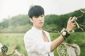 Boys Republic - MinSu