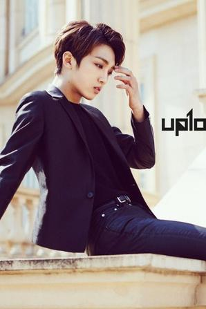 UP10TION - SunYoul