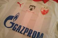 FK Crvena Zvezda - Red Star FC