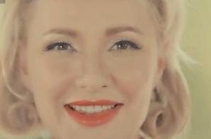 "Whigfield - ""4Ever"" photos  du clip"