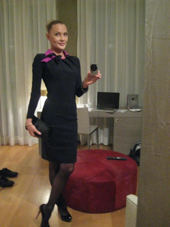 whigfield photos 2012