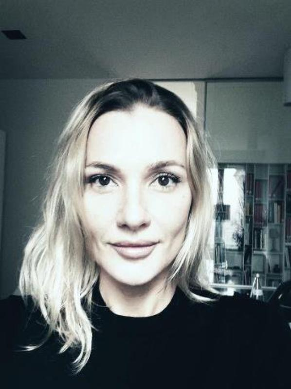 whigfield - pictures 2013