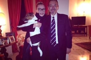 whigfield 2013