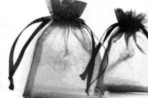 Pochettes cadeau