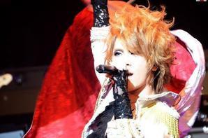 Dernier Concert de Versailles le 20 Decembre 2012