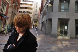 Rock an Read n°45 avec Mister Kamijo Yuuji