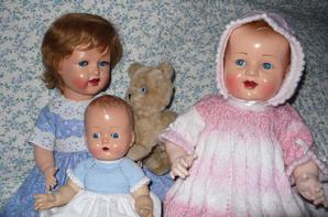 Famille Raynal