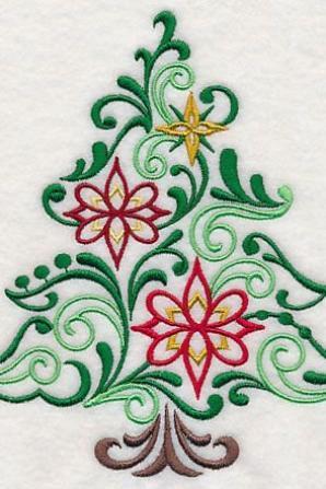 Joyeux Noël à tous et à toutes