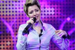 """Zik Mag"" avec ""Farah Yasmine"" sur KBC TV"