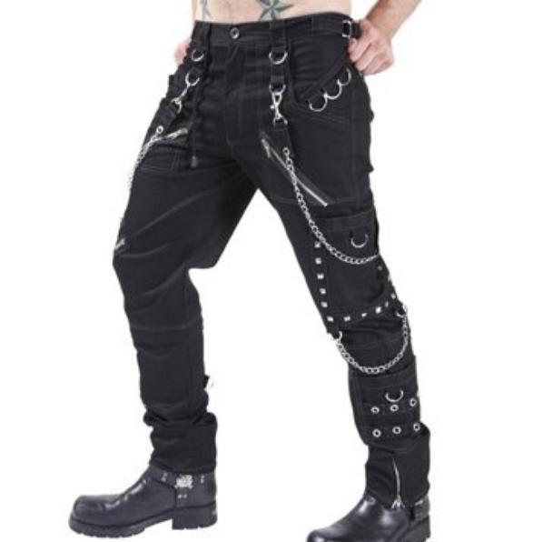 new pantalon
