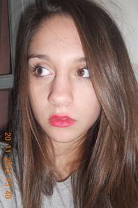 moi alors je suis belle ou pas ???
