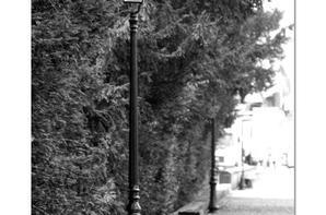 Barvaux - 11 avril 2012 - Urbain