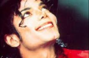 Fiction MY,LOVER MJ Chapitre4♥